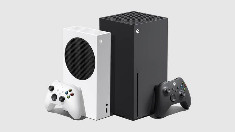 Xbox Series X/S: Η λίστα με τα 30 βελτιστοποιημένα games για το λανσάρισμα 1