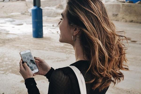Δωρεάν sites συνομιλίας για dating
