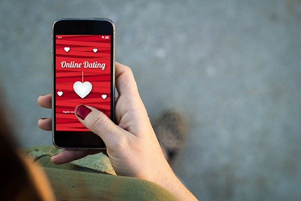 Τι είναι δημοφιλείς εφαρμογές dating