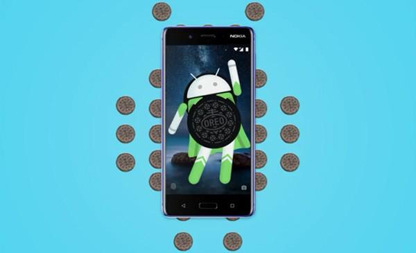 καλύτερο κινητό dating εφαρμογές για το Android