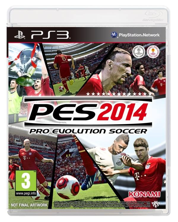 PES 2016 συμπαίκτη III online dating