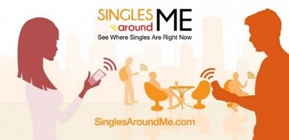 ενθουσιασμένος online dating