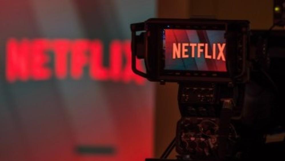 Η Netflix θεωρεί μεγαλύτερο ανταγωνιστή της το....Fortnite!