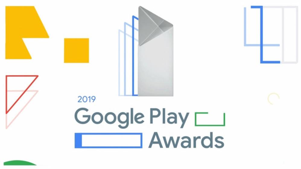 Google Play Awards 2019: Αυτές είναι οι υποψήφιες κορυφαίες εφαρμογές Android