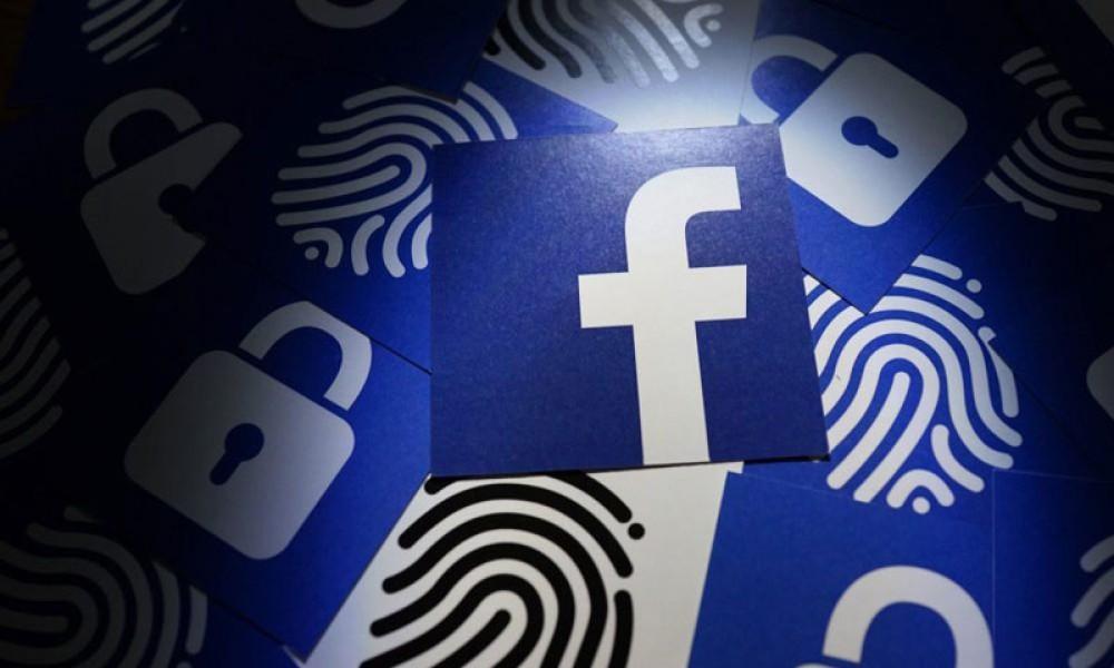 """Πρόστιμο - ρεκόρ $5 δισ. για τη Facebook από την FTC, """"χάδι"""" λένε οι επικριτές..."""