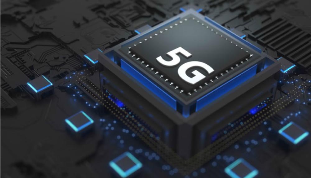 Κενό ασφαλείας στα δίκτυα 4G και 5G θα μπορουσε να εκθέσει τις κλήσεις και την τοποθεσία