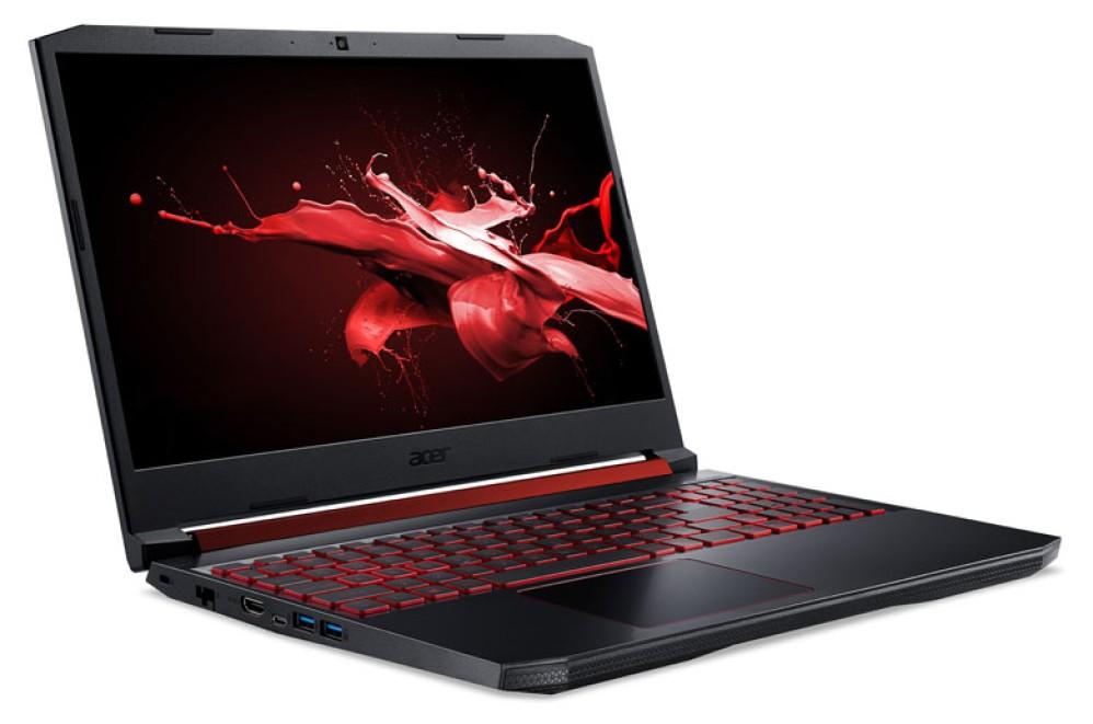 Acer Nitro 5 και Swift 3 ανανεώνονται με επεξεργαστές AMD Ryzen Mobile 2ης γενιάς