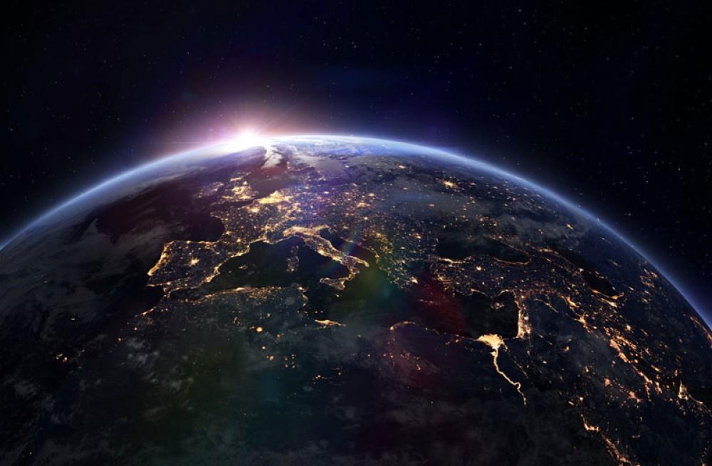 Project Kuiper: Παγκόσμιο δίκτυο Internet από την Amazon με δορυφόρους σε χαμηλή τροχιά