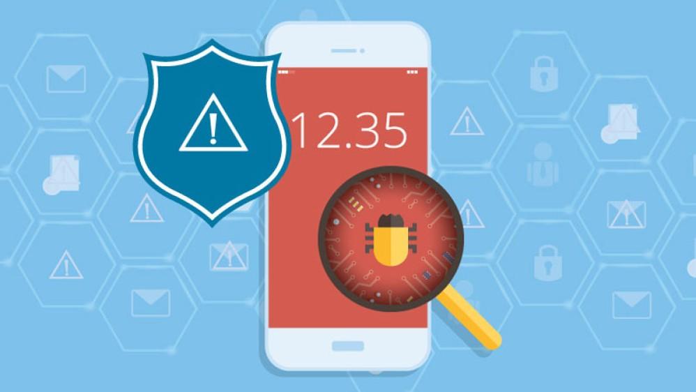 Η πλειοψηφία των antivirus εφαρμογών στο Google Play δεν παρέχει καμία προστασία
