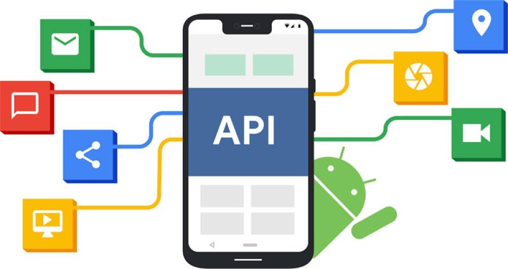 Οι εφαρμογές του Google Play θα πρέπει να υποστηρίζουν το Android Pie μέχρι το τέλος του 2019