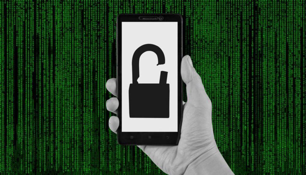 Πλαστές εφαρμογές τραπεζών βάζουν στο στόχαστρο τους χρήστες Android