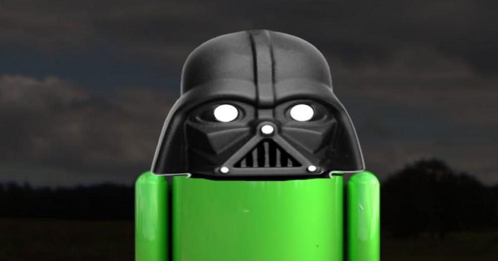 Dark mode: Έρχεται καθολικά σε όλο το σύστημα με το Android Q;