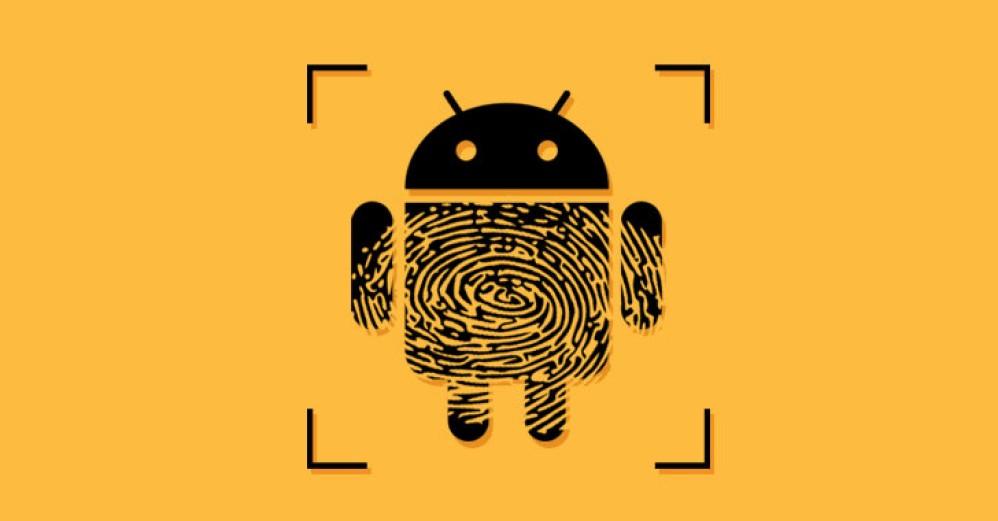 Το Android εξαλείφει τα passwords χάριν στην πιστοποιήση FIDO2