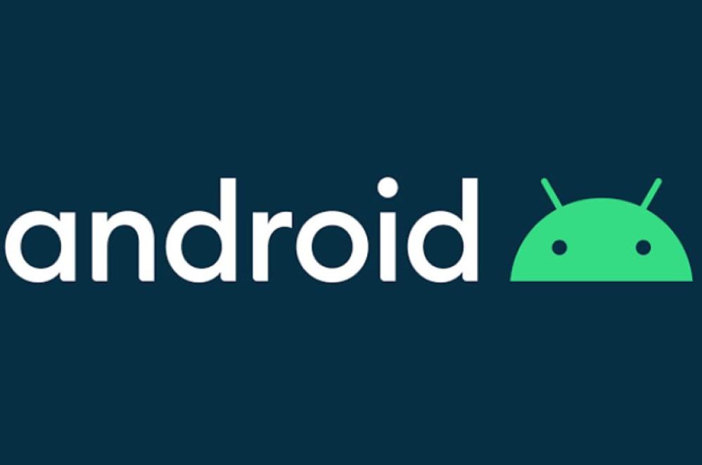 Πότε θα κυκλοφορήσει η τελική έκδοση του Android 10;