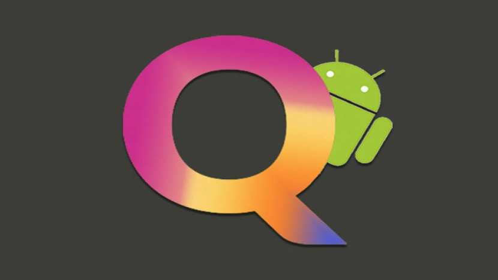 Android Q: Η beta έκδοση θα είναι διαθέσιμη για περισσότερες συσκευές από ποτέ