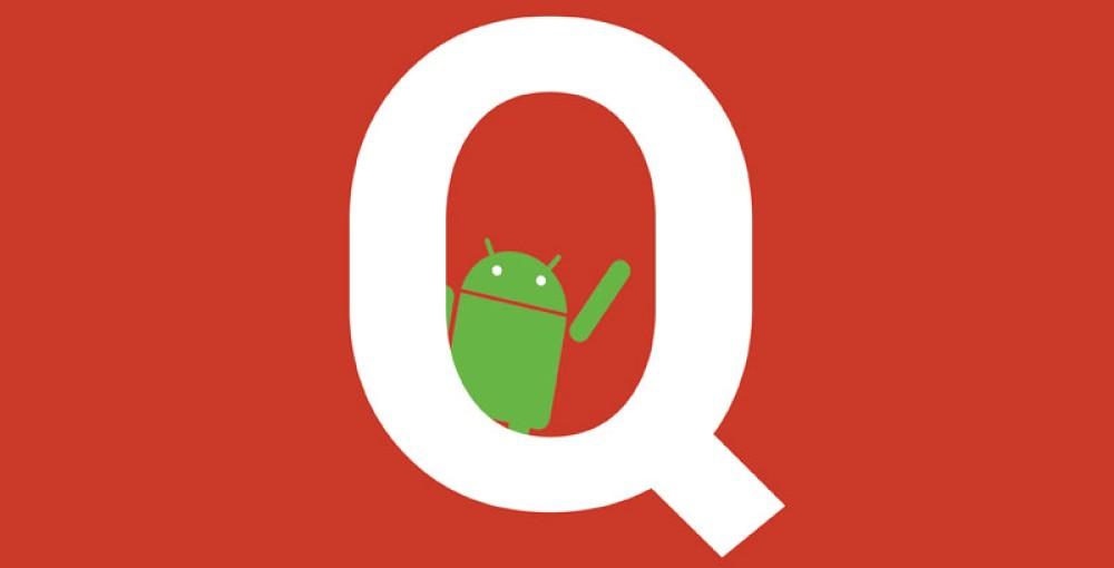 Android Q: Θα διαθέτει native σύστημα αναγνώρισης προσώπου;