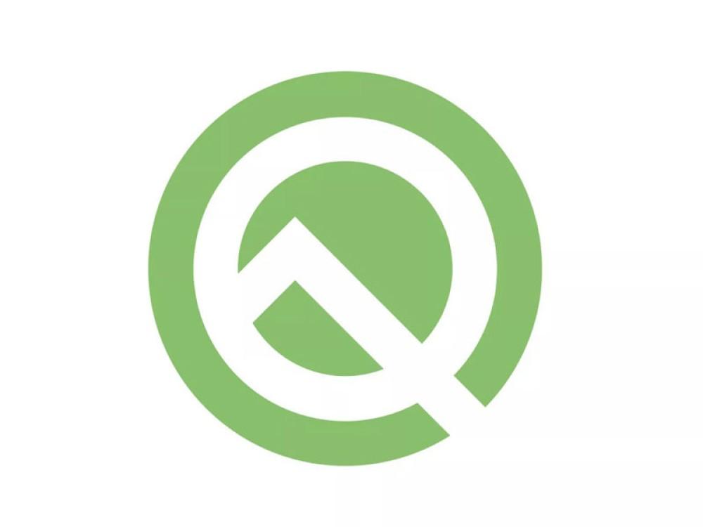 Android Q: Διαθέσιμη η πρώτη beta έκδοση, δείτε τι νέο φέρνει!