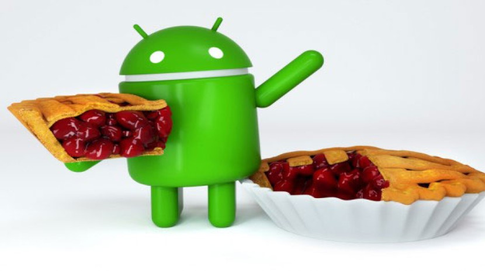 Samsung: Δείτε ποιες συσκευές και πότε θα αναβαθμιστούν στο Android 9.0 Pie!