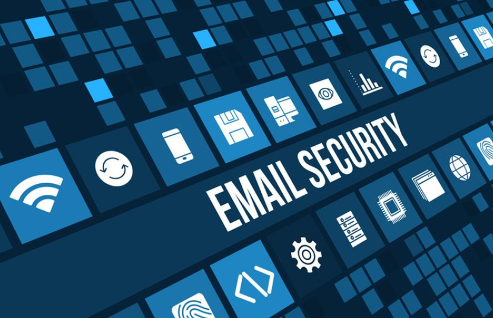 Για την ασφάλεια του email σας δεν αρκεί μόνο ένας ασφαλής κωδικός