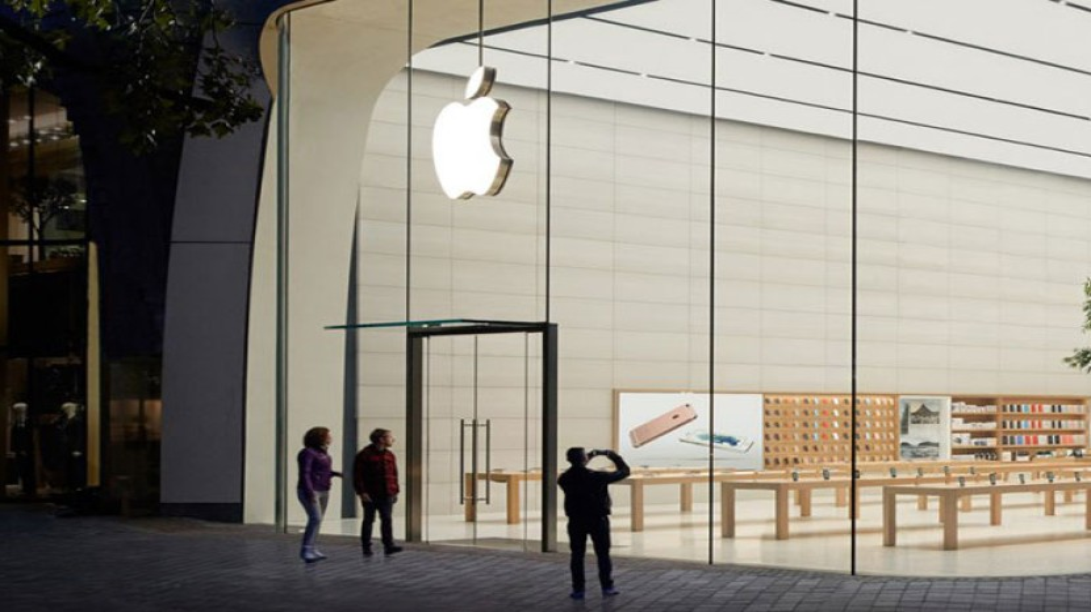 Tim Cook: Η Apple ετοιμάζει προϊόντα που θα σας πάρουν τα μυαλά!