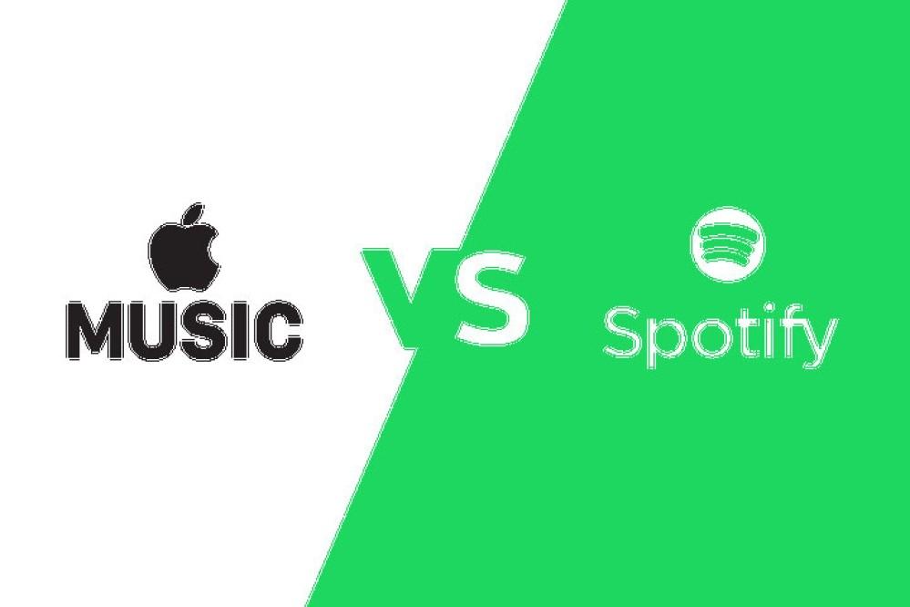 Η Apple στο στόχαστρο της Ευρωπαϊκής Ένωσης μετά από καταγγελία της Spotify