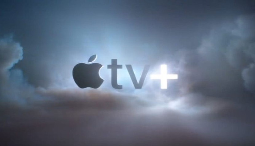 Apple TV+: Φήμες για ντεμπούτο το Νοέμβριο με $9.99/μήνα και download για offline παρακολούθηση