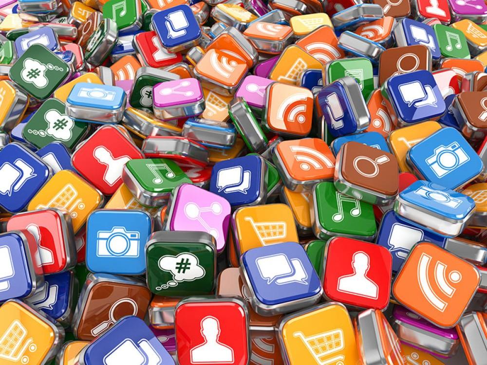 Οι εφαρμογές scam αυξάνονται σε iOS και Android – Πώς μπορούν να προστατευτούν οι χρήστες