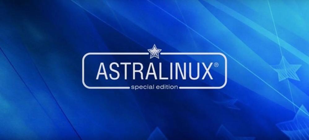 Η Ρωσία ακολουθεί την Κίνα επιλέγοντας το Astra Linux αντί του Windows OS για τον στρατό