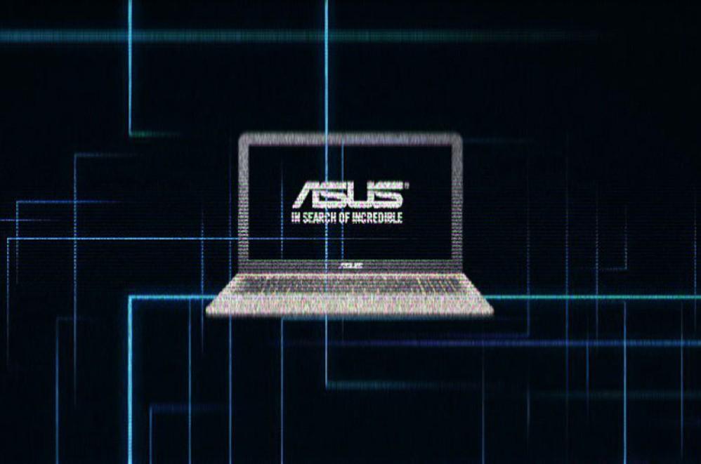Χάκαραν τους servers του ASUS Live Update, χιλιάδες υπολογιστές ASUS μολύνθηκαν με malware [Update]