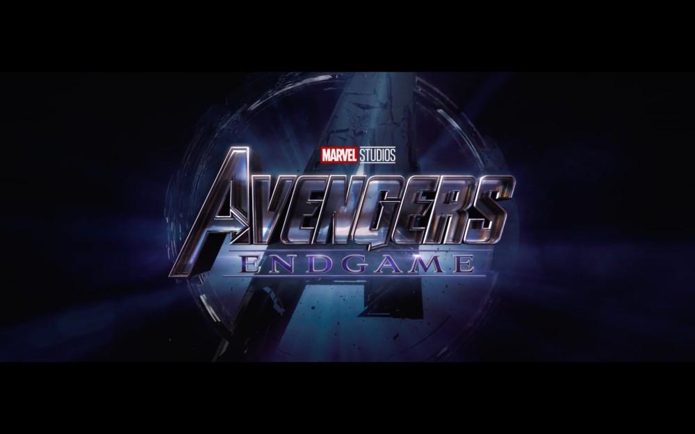Avengers 4: Official Trailer #AvengersEndgame