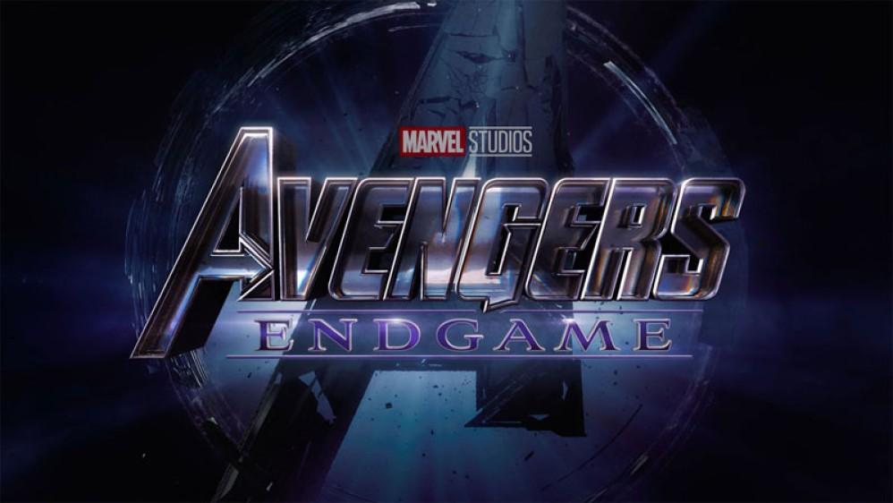 Avengers: Endgame, νέο trailer για το πολυαναμενόμενο sequel