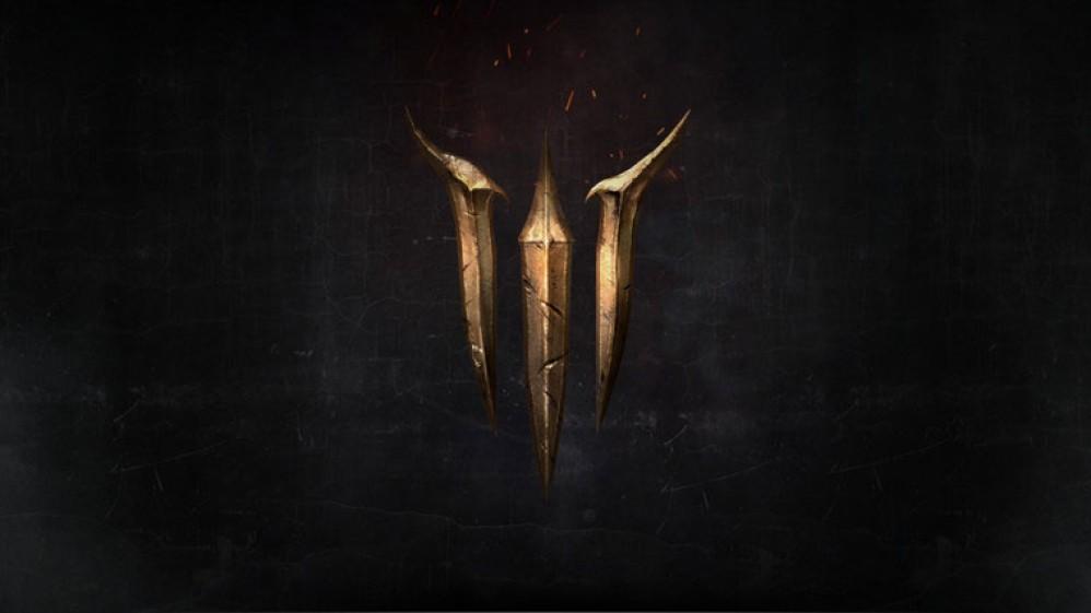 Baldur's Gate 3: Teaser για το νέο επεισόδιο από τη Larian Studios!