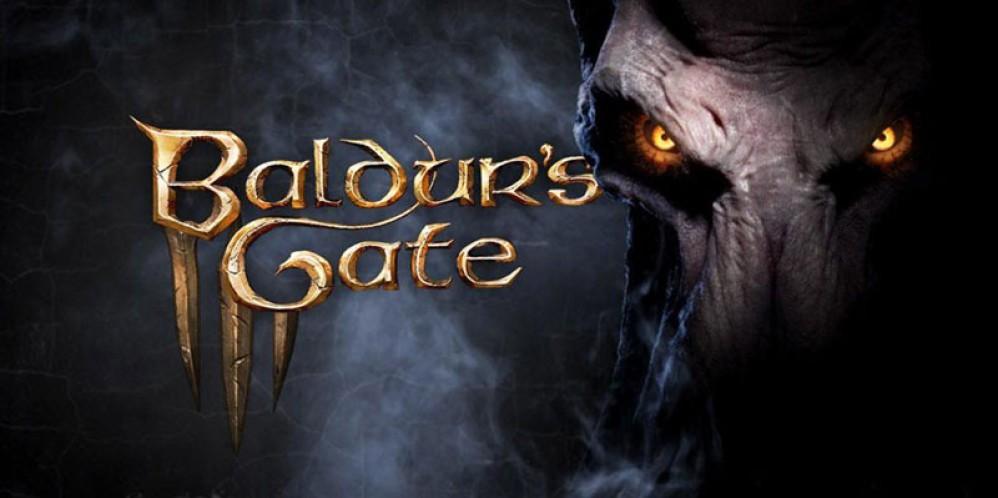 Baldur's Gate 3: Ανακοινώθηκε επίσημα, έρχεται σε Windows PC και Stadia