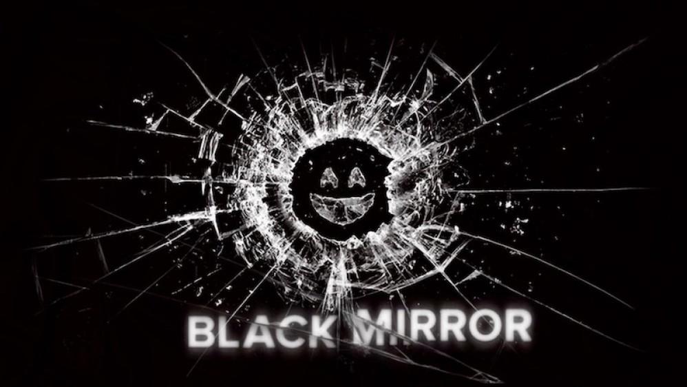 Black Mirror: Bandersnatch. Η 1η ταινία της δημοφιλούς σειράς, σε προβολή στις 28 Δεκεμβρίου!