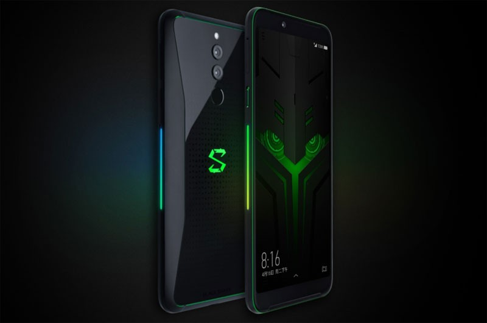 Black Shark 2 Pro: Επίσημο teaser video για το νέο gaming smartphone