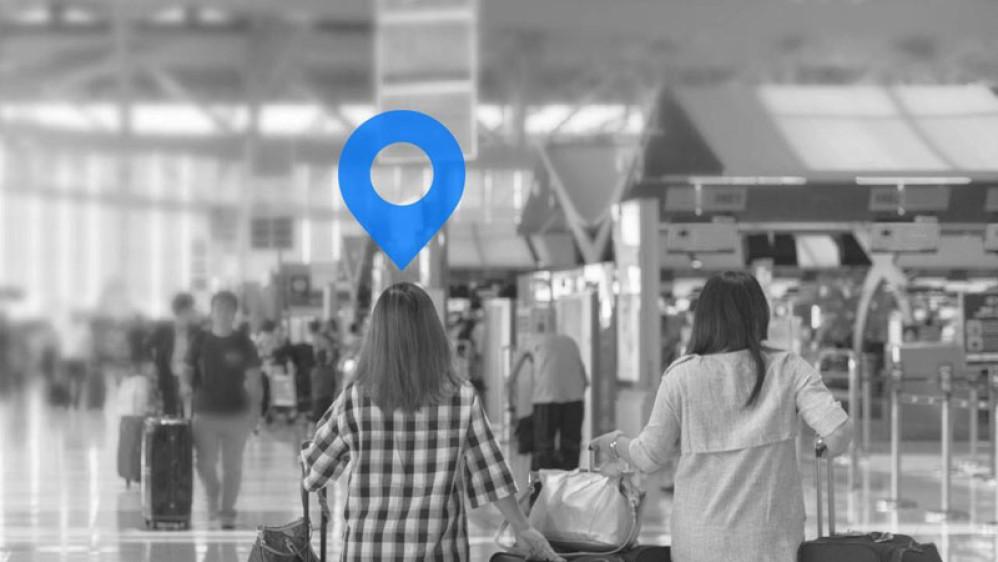 Bluetooth 5.1: Το νέο πρότυπο θα υπολογίζει την θέση ενός αντικειμένου με ακρίβεια εκατοστού
