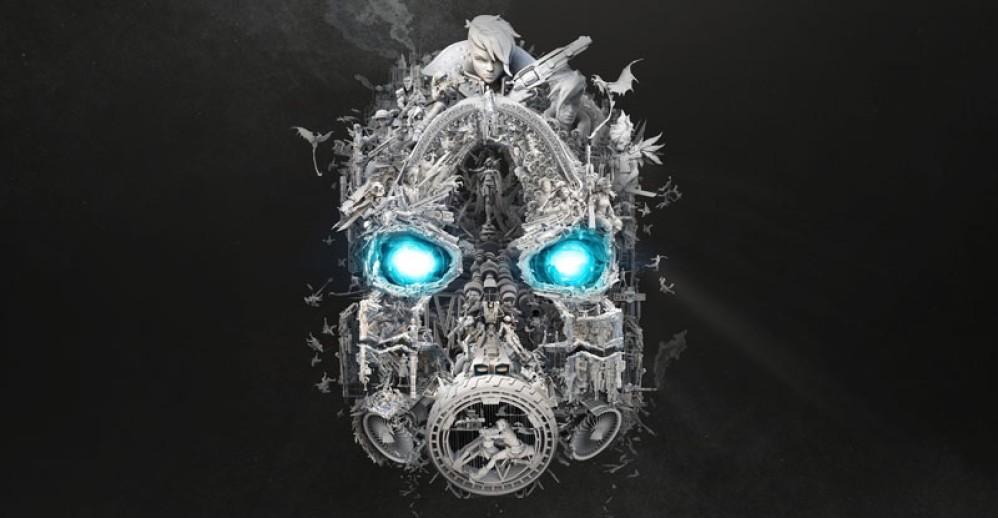 Borderlands 3: Πρώτο teaser trailer πριν την αυριανή αποκάλυψη