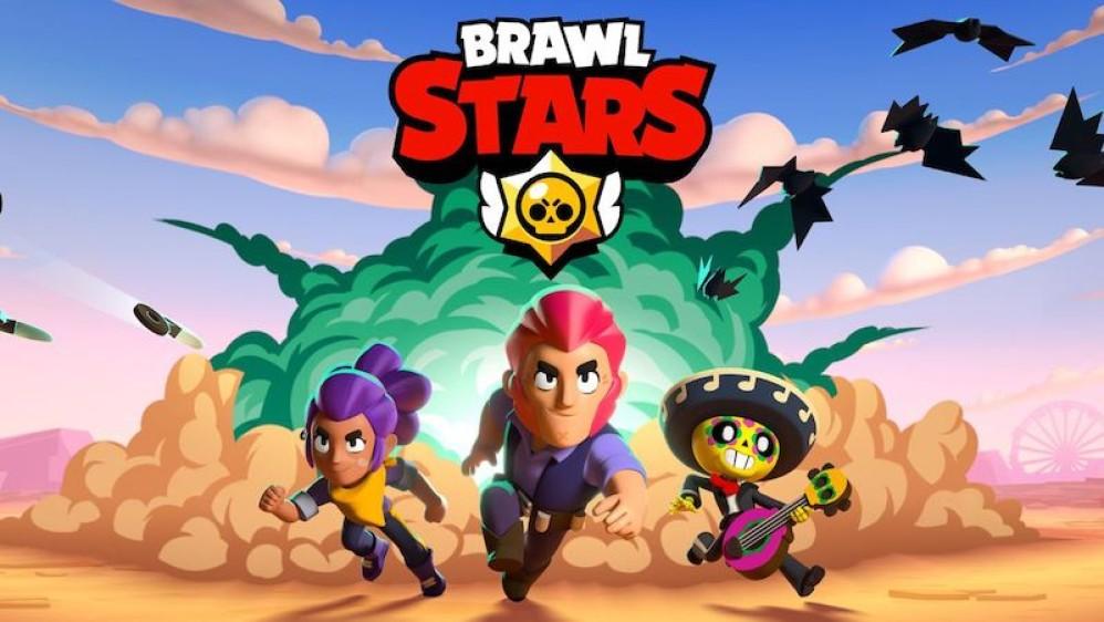 Brawl Stars: Tο νέο game της Supercell είναι καταδικασμένο να πετύχει!