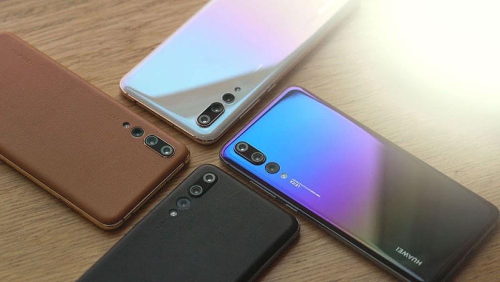 Smartphones με κάμερες 64MP και 100MP θα έρθουν πριν το τέλος του 2019 σύμφωνα με τη Qualcomm
