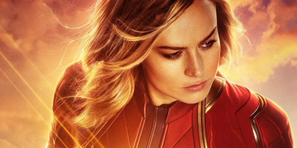 Captain Marvel: Το νέο trailer αποκαλύπτει στοιχεία για την υπόθεση του