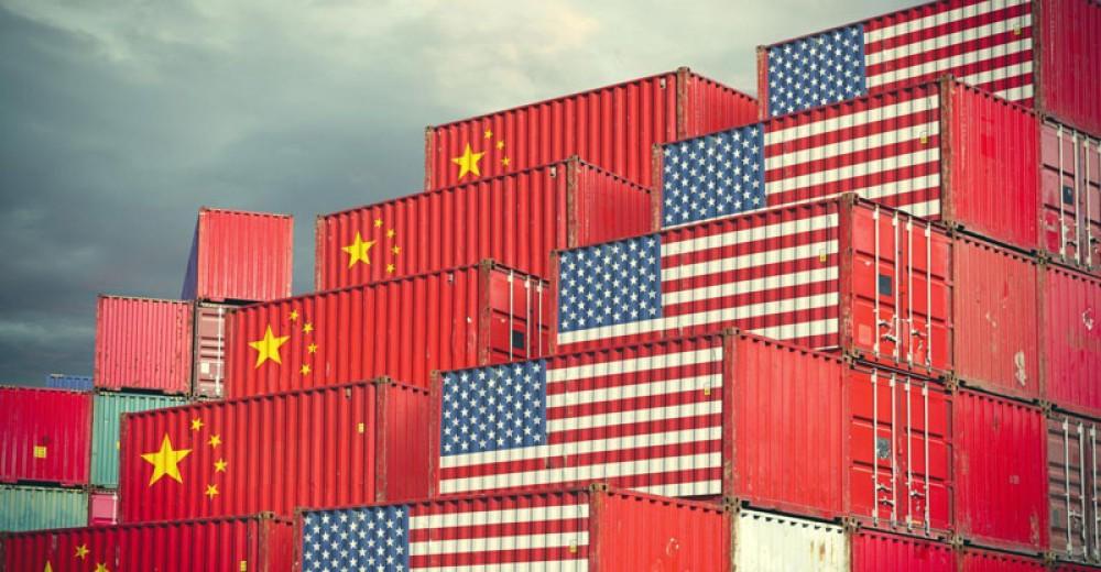 Η Κίνα ετοιμάζει τη δική της μαύρη λίστα για Αμερικανικές εταιρείες...