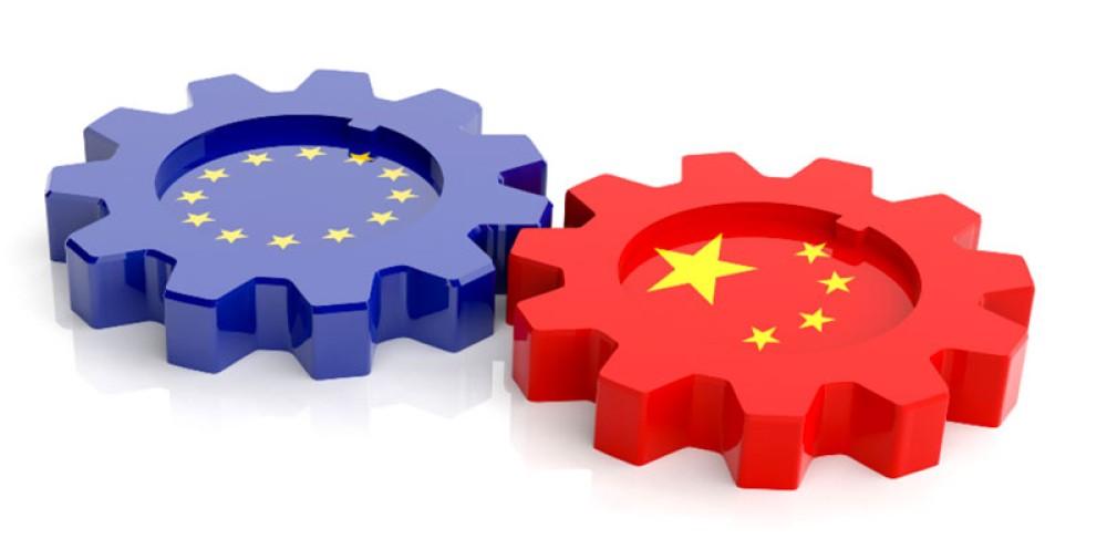 Ένα στα τρία smartphones που πωλούνται στην Ευρώπη προέρχεται από Κίνα