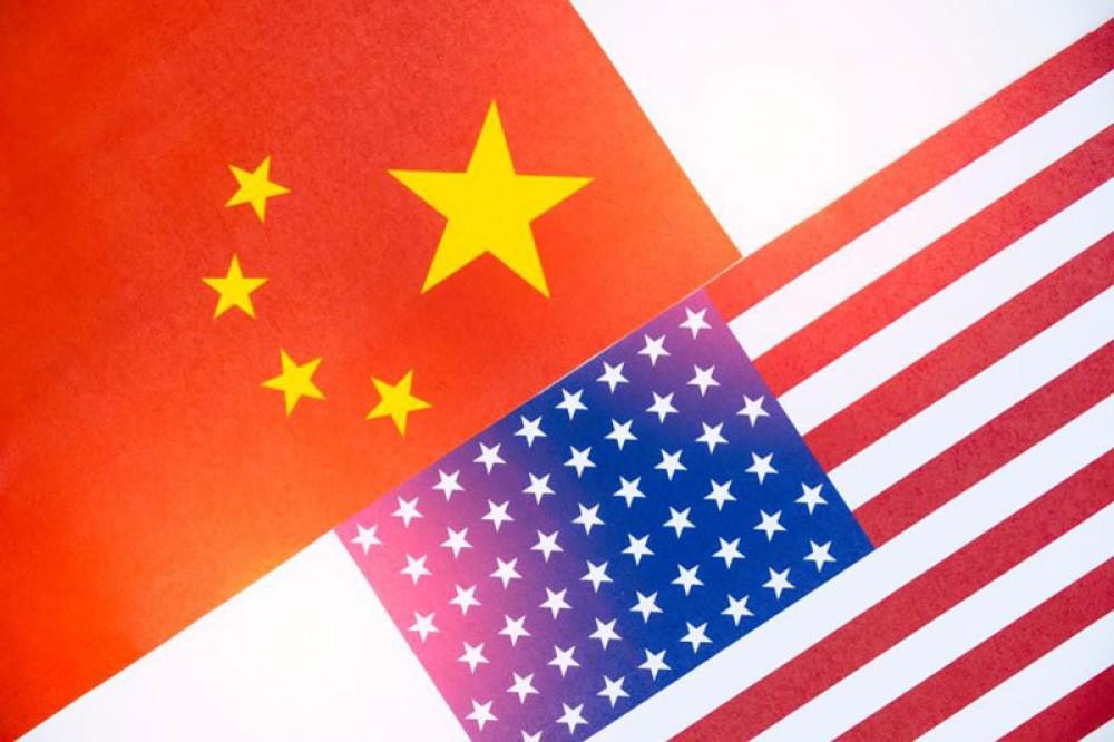 Η Κίνα απειλεί τις Αμερικανικές εταιρείες τεχνολογίας αν συμμορφωθούν με το διάταγμα Trump