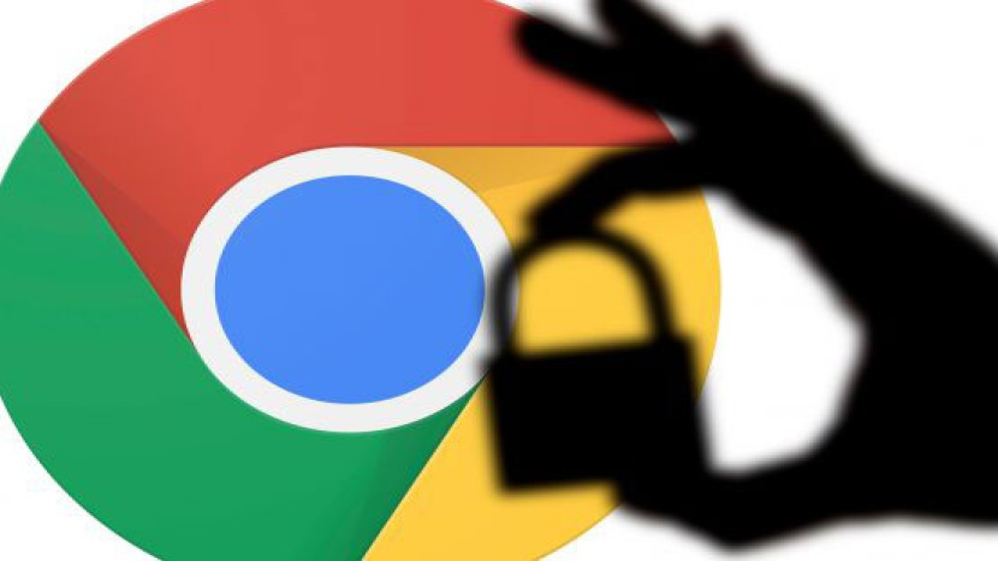 Chrome 76: Διαθέσιμη η τελική έκδοση με ενισχυμένο Incognito Mode