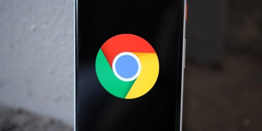 Dark mode σύντομα και στον Chrome browser για συσκευές Android
