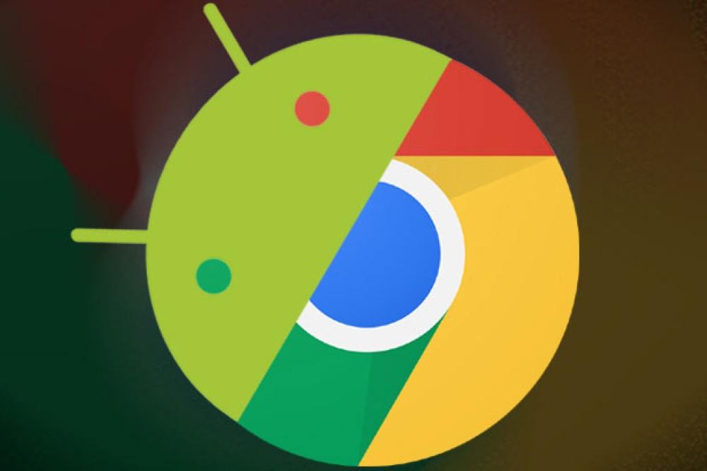 Άμεση επικοινωνία μεταξύ Android smartphones και Chromebooks ετοιμάζει η Google