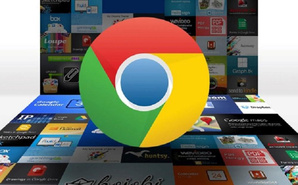 Η Google ετοιμάζει αλλαγές στον Chrome browser που ίσως αχρηστεύσουν τα ad blocking extensions