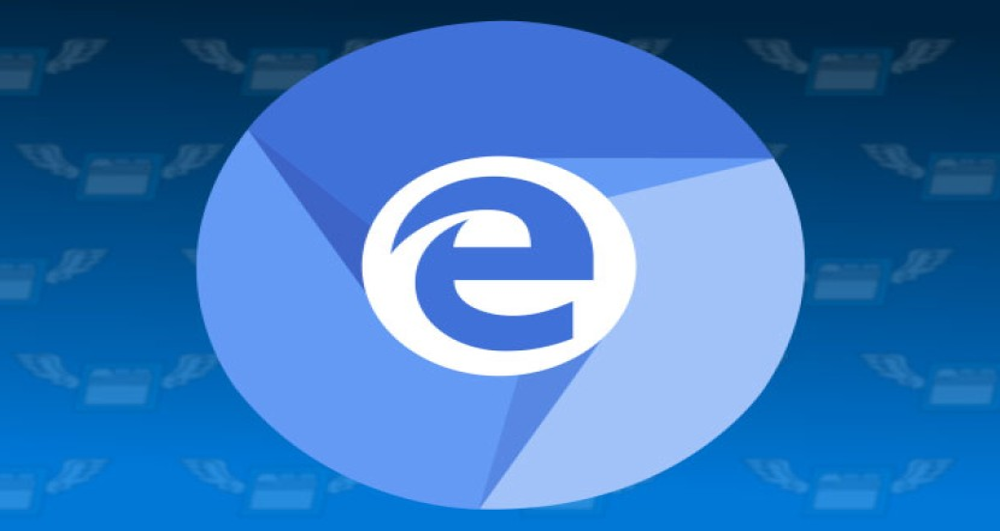 Microsoft Edge: Διέρρευσε το αρχείο του νέου Chromium based web browser