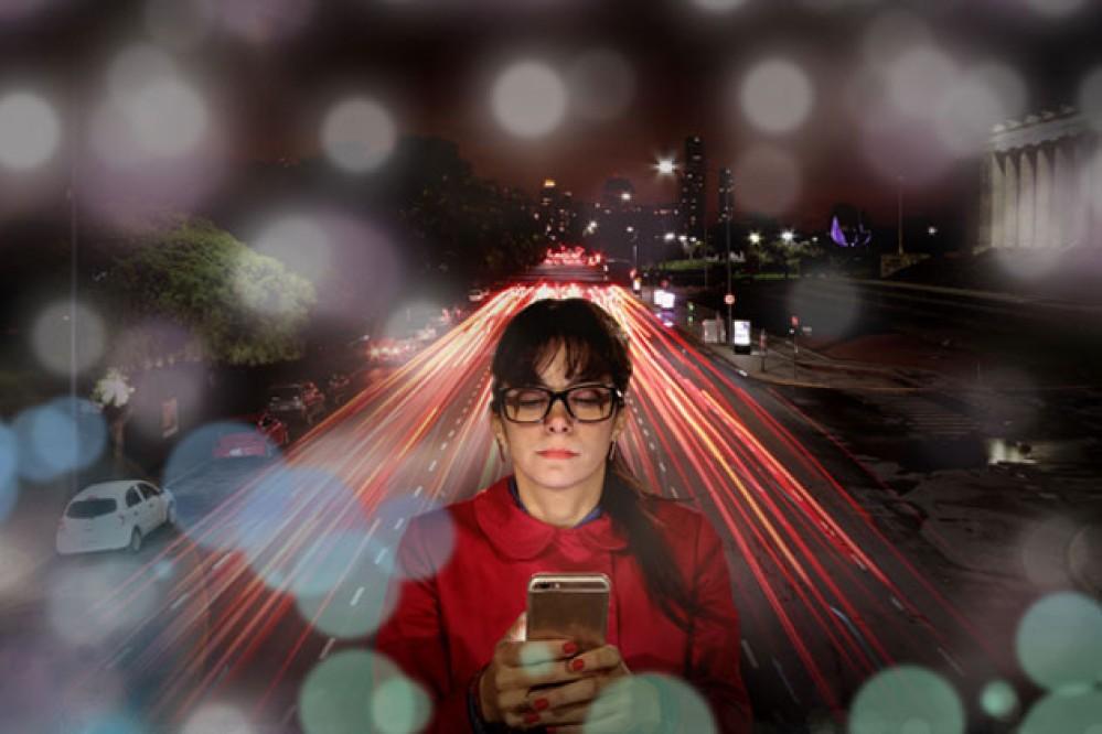 Cisco: Τρομακτική άνοδος στην κίνηση του Διαδικτύου τα επόμενα 5 χρόνια