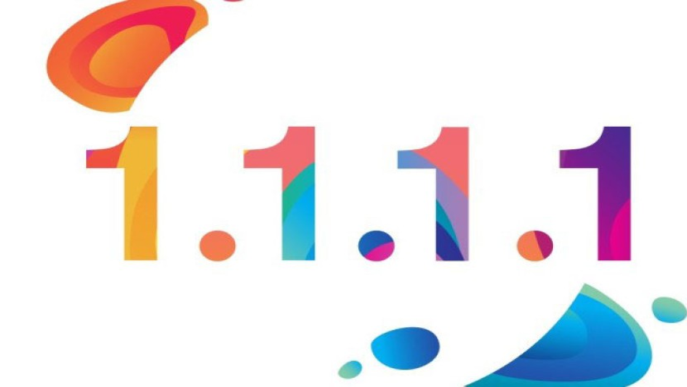 Cloudflare 1.1.1.1: Η δωρεάν εφαρμογή αλλαγής DNS αποκτά και δωρεάν υπηρεσία VPN!